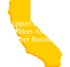 California Swap Meet Locations